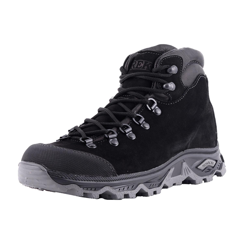 Купить Ботинки мужские TREK Fiord 6 (капровелюр), Обувная фабрика Trek