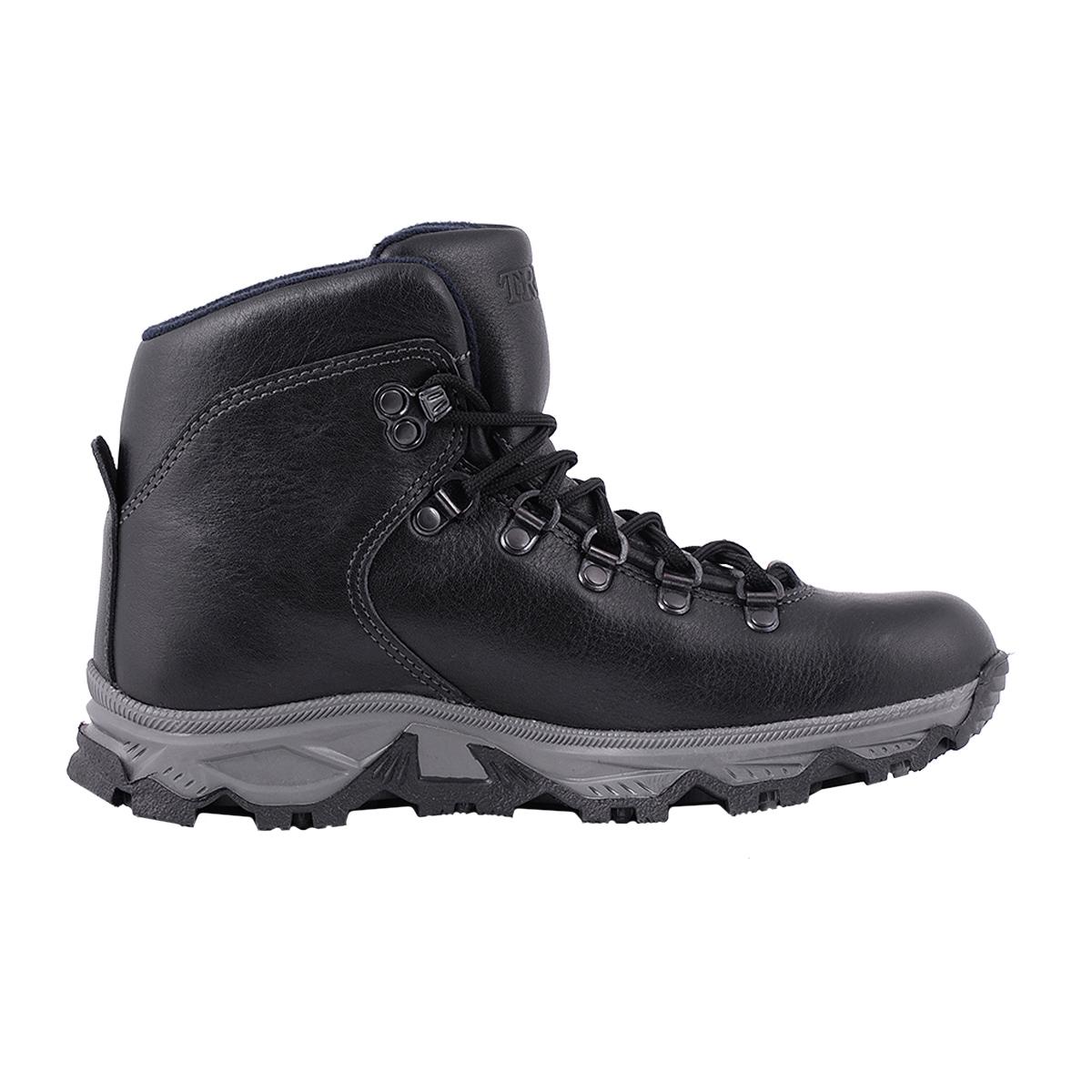 Купить Ботинки TREK Hiking18 (шерс.мех), Обувная фабрика Trek
