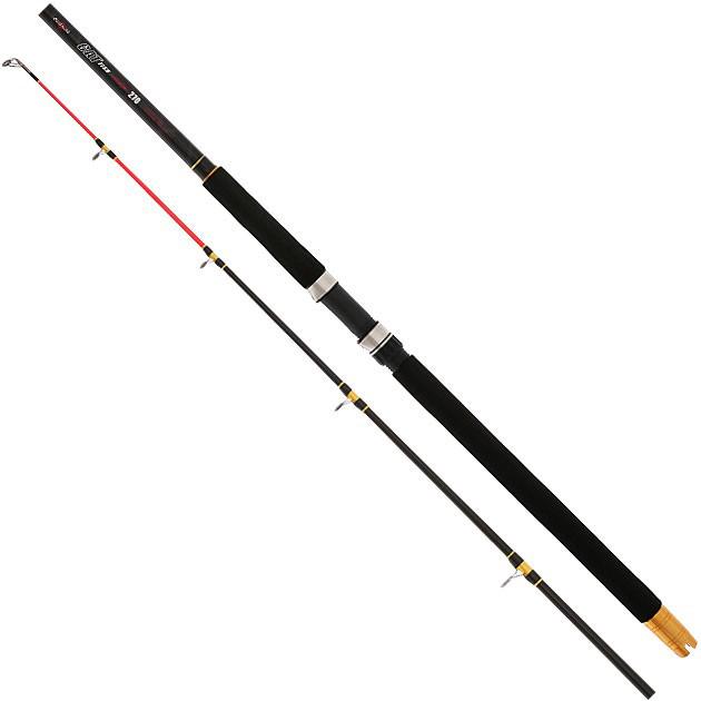 Купить Спиннинг штекерный Mikado CAT FISH 270 (до 300 г), Компания NOVA TOUR