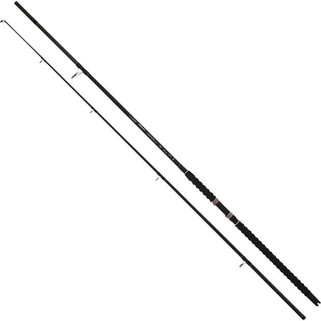 Спиннинг штекерный Mikado MLT HEAVY CATFISH 300 (тест 80-400 г)