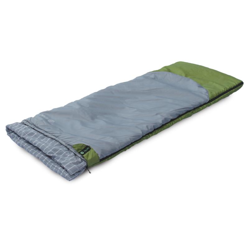 Спальный мешок PRIVAL Походный, Спальники-одеяла - арт. 380750369