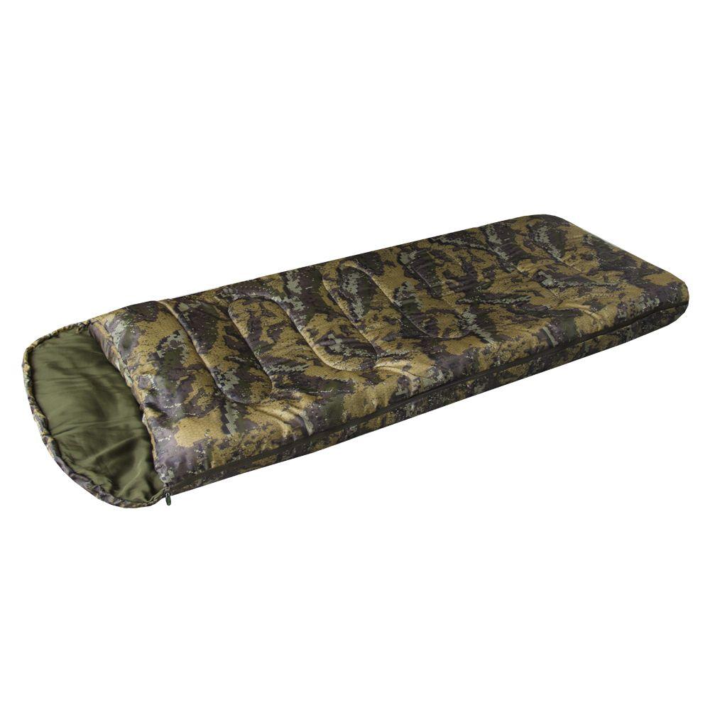Спальный мешок Camp bag плюс питон, Спальники-одеяла - арт. 974890369