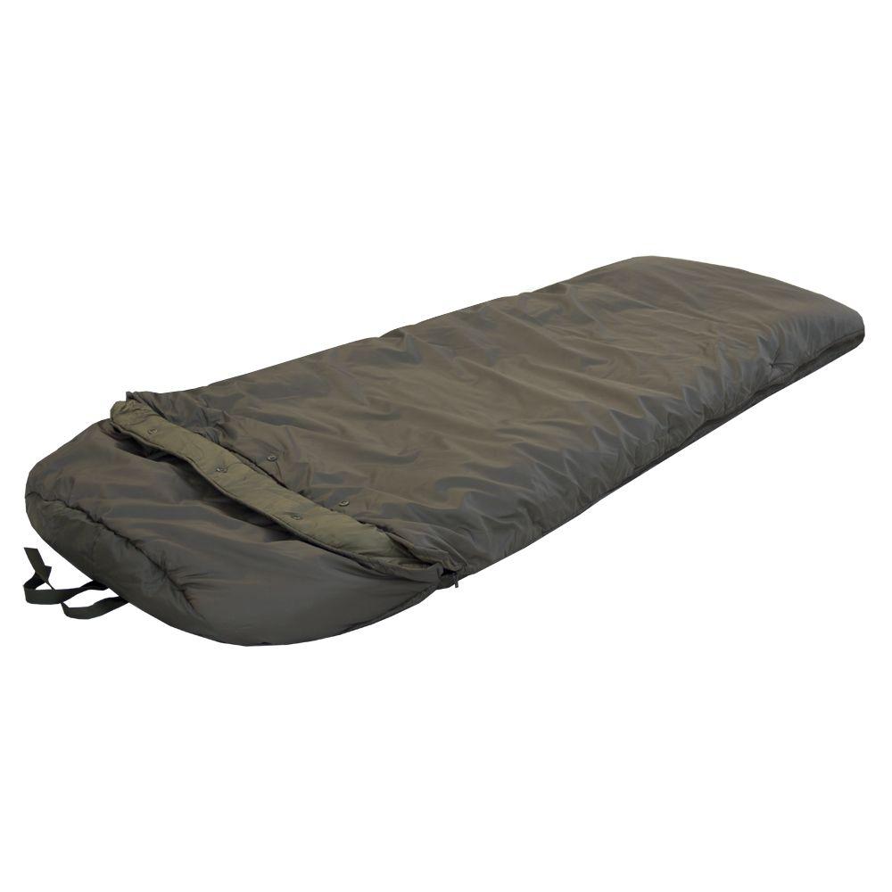 Спальный мешок Army Sleep Bag, Спальники-одеяла - арт. 975050369