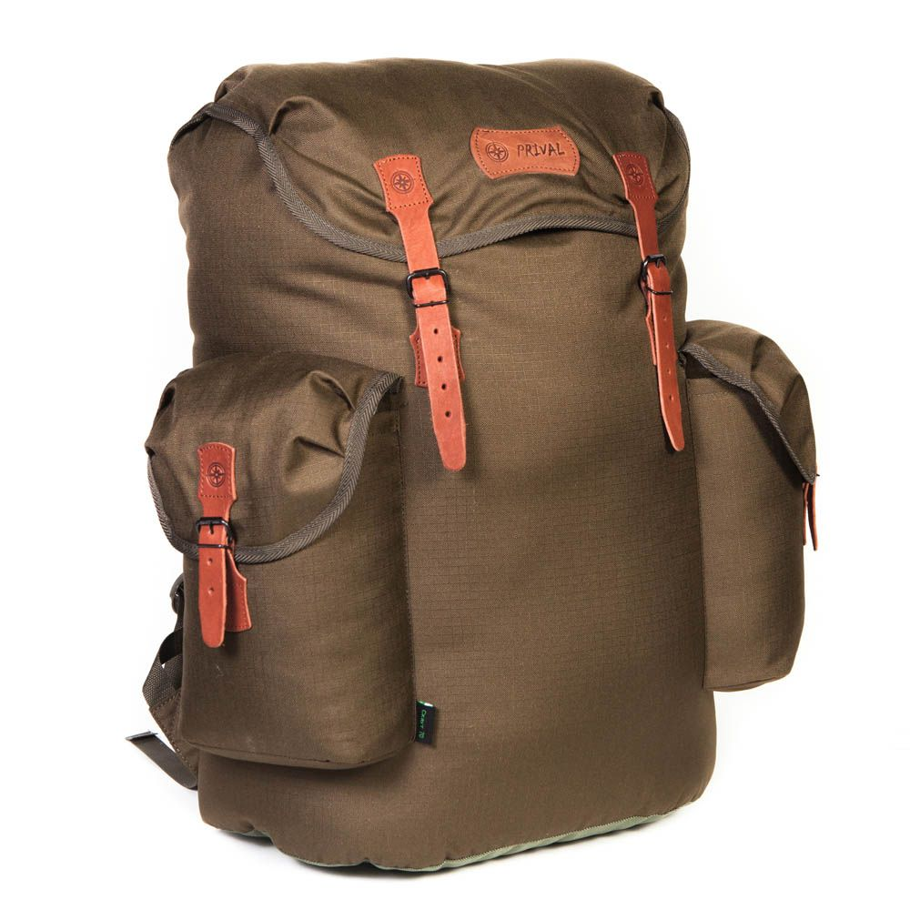 Рюкзак Скаут 70 Oxf Хаки Хаки, Рюкзаки для охоты и рыбалки - арт. 1029760285