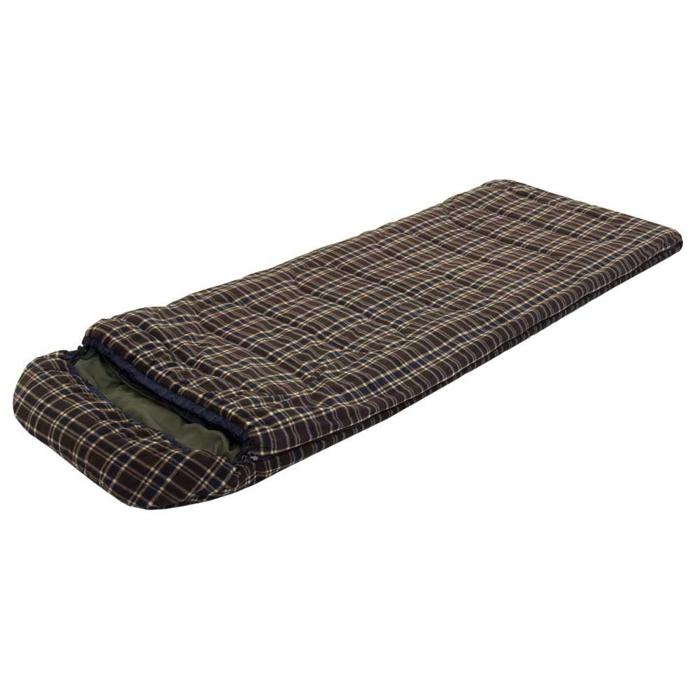 Спальный мешок Робинзон, Спальники - арт. 1042520165
