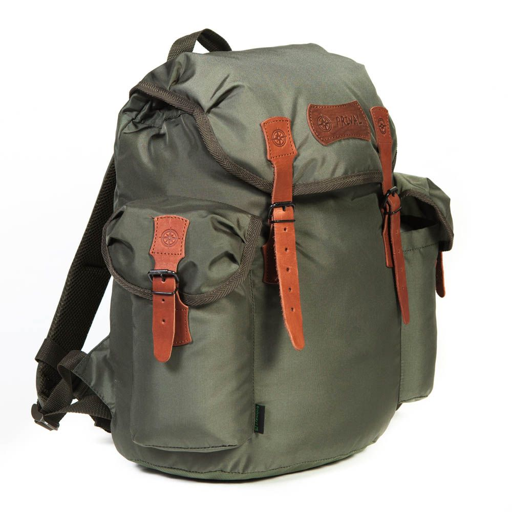 Рюкзак Скаут КД 55 Хаки, Рюкзаки для охоты и рыбалки - арт. 1042530285