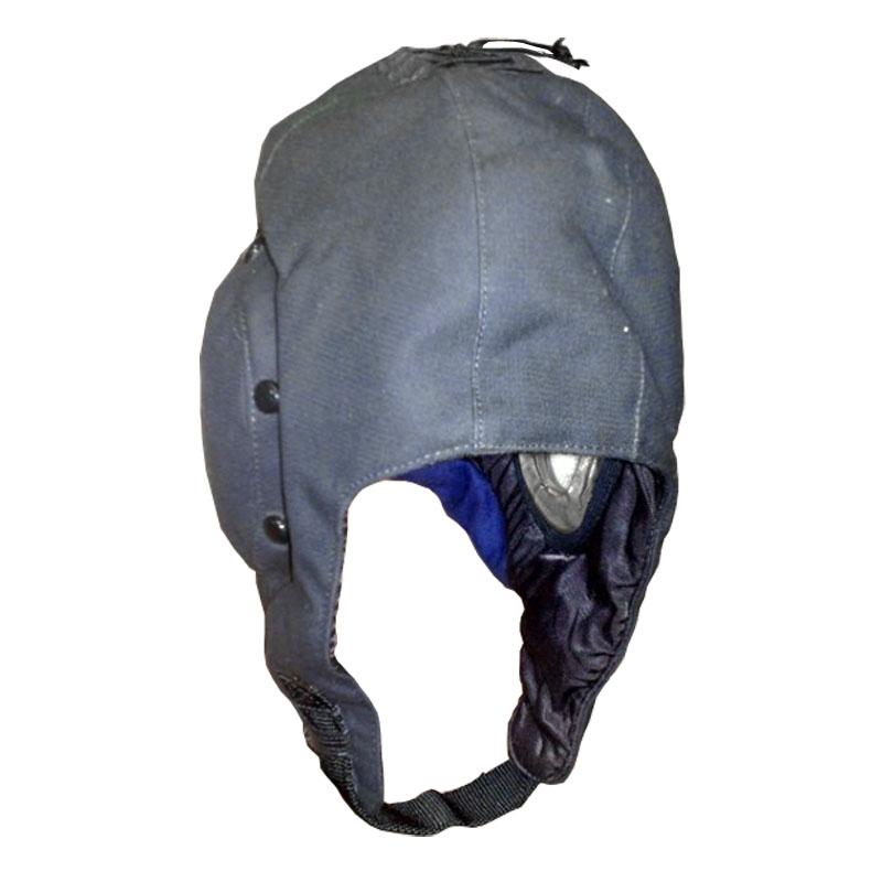 Шлем технический ВВС