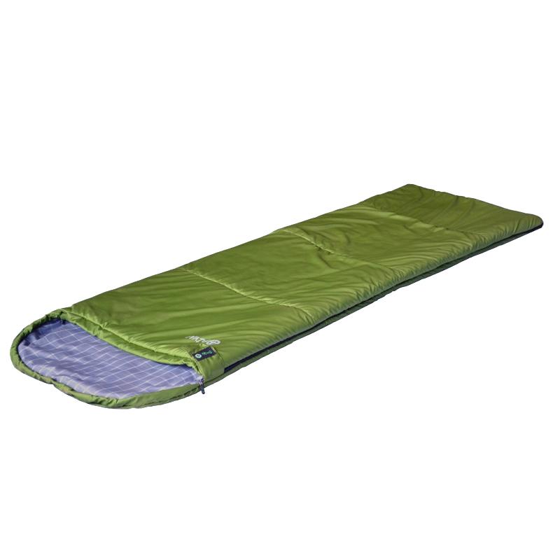 Спальный мешок PRIVAL Хантер 250, Спальники-одеяла - арт. 380860369