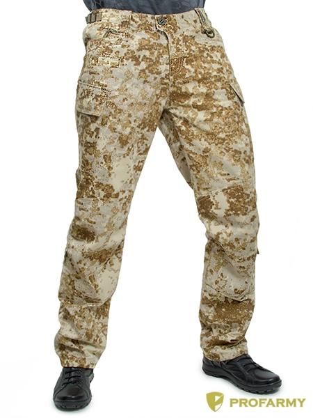Брюки тактические Condor TPS-59 SandStorm, Тактические брюки - арт. 861570344