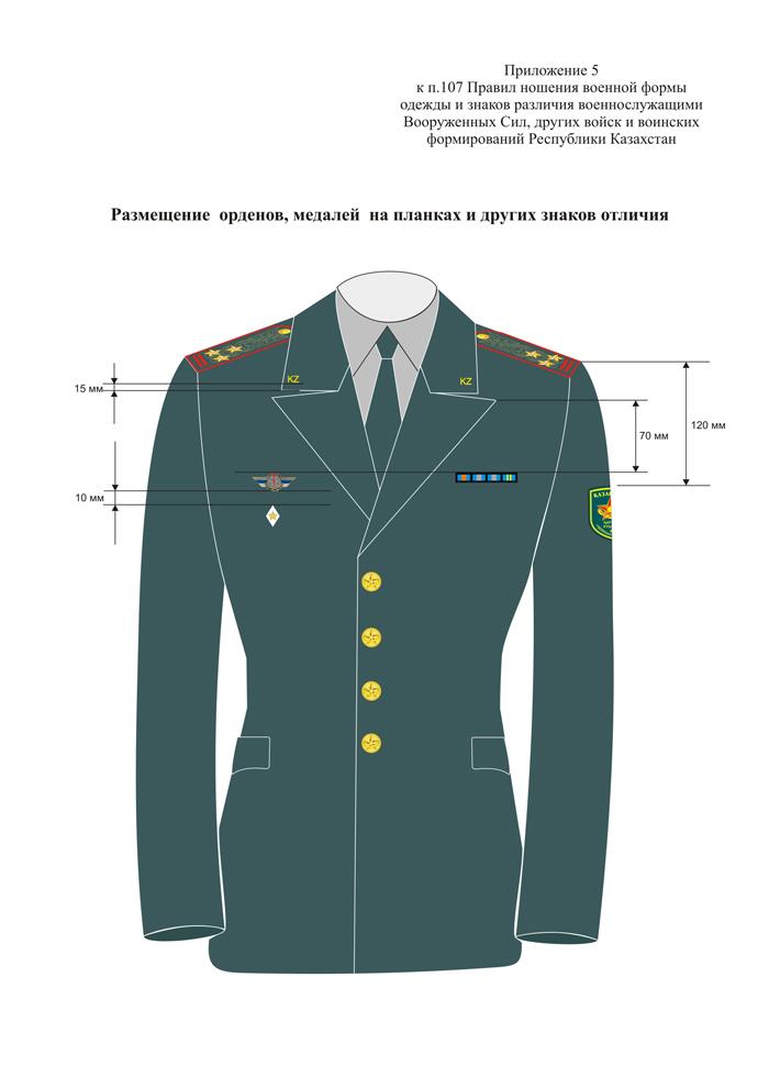 цвета смешивались, ношение военной формы картинки продаже представлены десятки