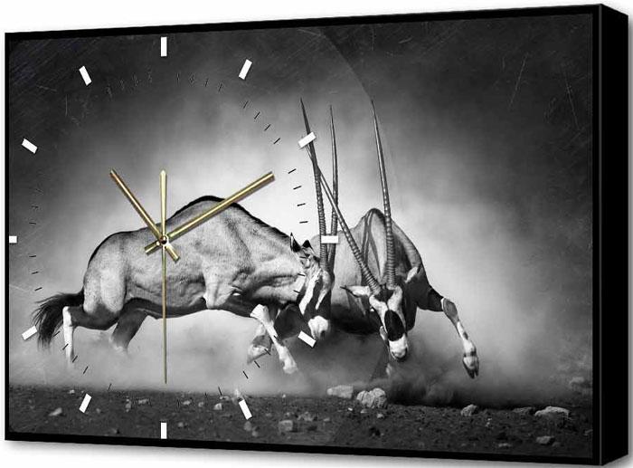 Настенные часы TimeBox BL-2408