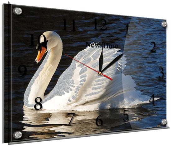 Настенные часы New Time N39