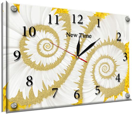 Настенные часы New Time N24