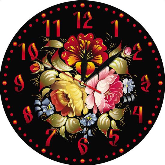 Настенные часы New Time A42