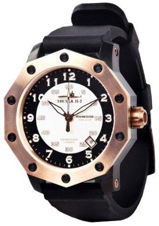 Купить Наручные часы мужские Полет Времени 2416/04461140, Форма одежды