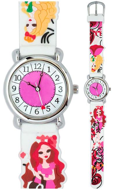 Наручные часы детские Adis 3D C36