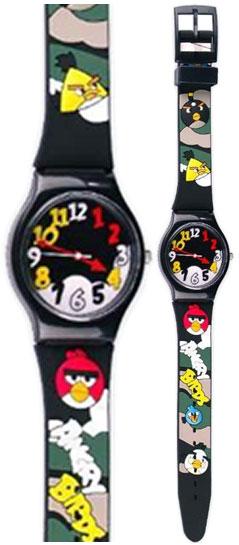 Наручные часы детские Adis 3D PP1
