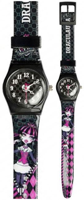 Наручные часы детские Adis SD LMH9