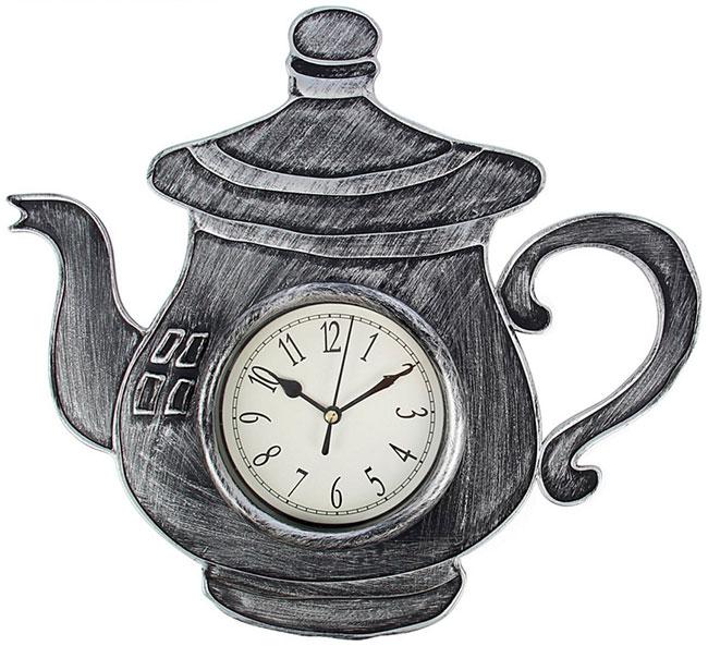 Настенные часы Kitch Clock 1588321