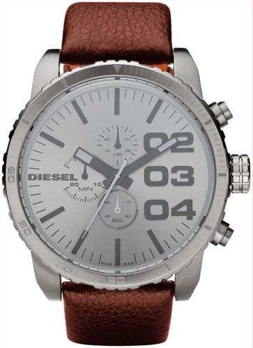Мужские наручные часы Diesel DZ4210