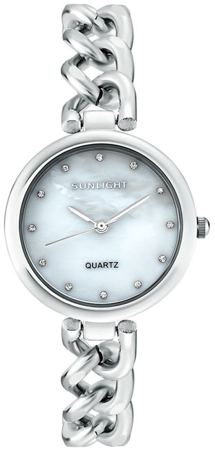 Наручные часы женские Sunlight 163ASZ-02BA
