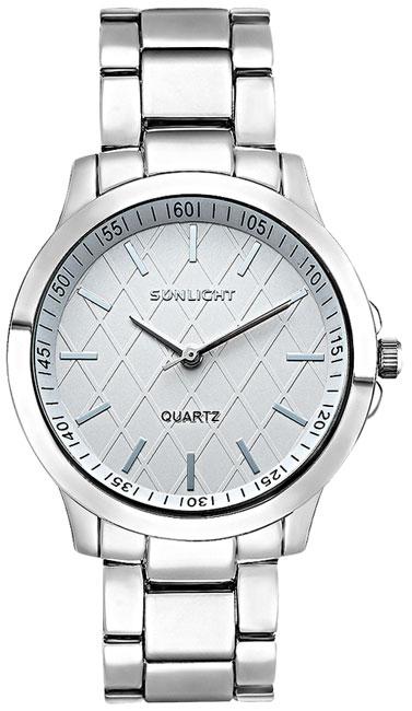 Наручные часы женские Sunlight 167ASW-01BA
