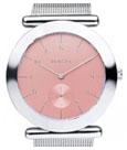 Наручные часы женские Sunlight 171ASP-01B