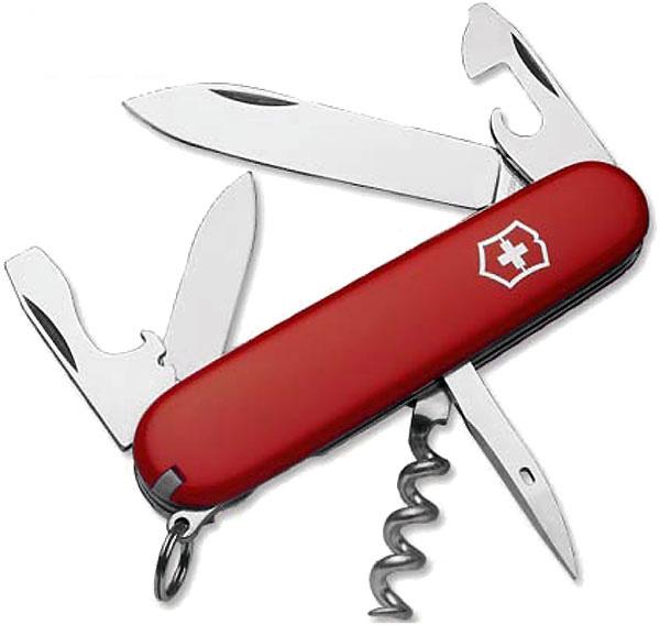 Офицерский нож Victorinox 1.3603, Ножи - арт. 765270159