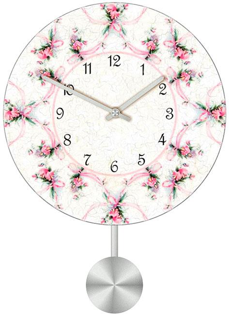 Настенные часы SvS 3511173