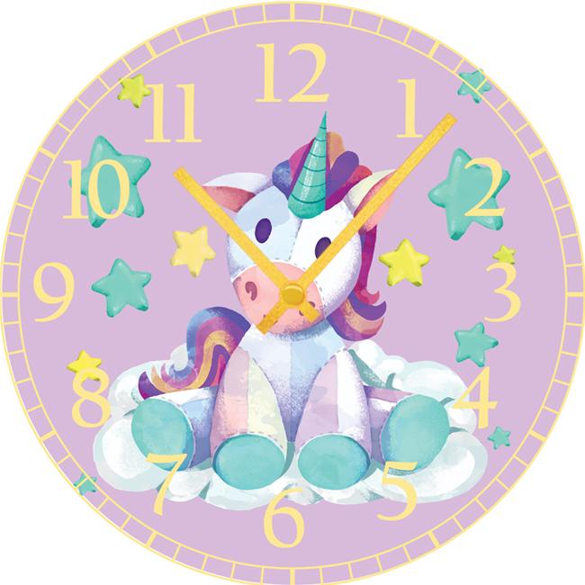 Настенные часы SvS 4001220