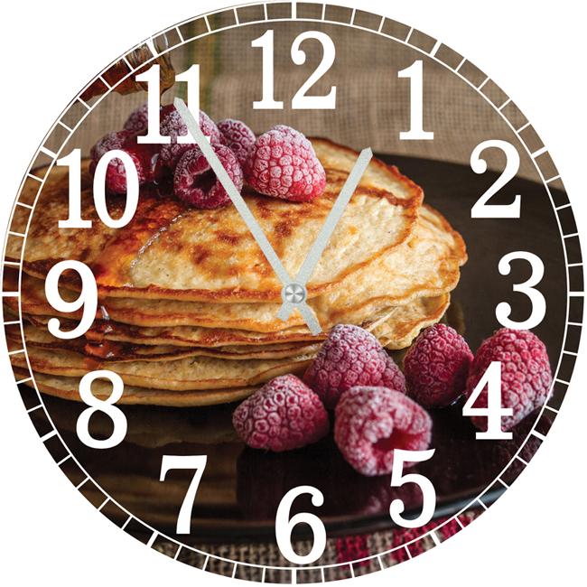 Настенные часы SvS 3501323