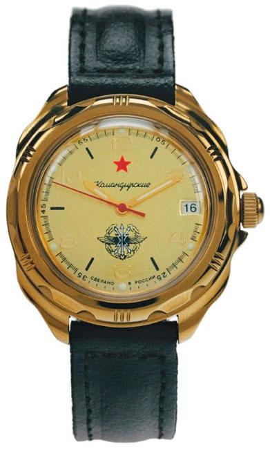 Наручные часы Восток 219451
