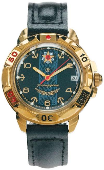 Наручные часы Восток 439471