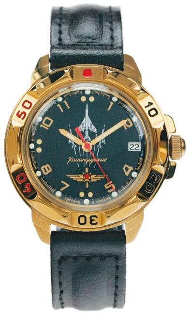 Наручные часы Восток 439511
