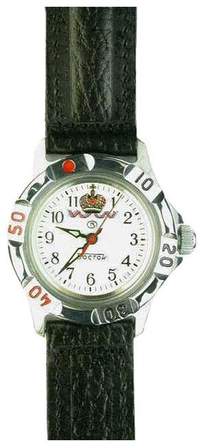 Мужские наручные часы Восток 591071
