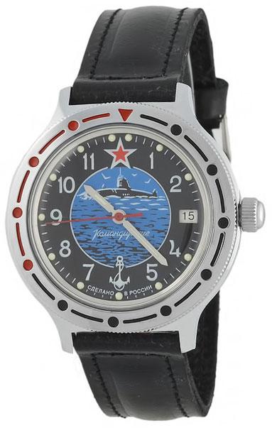 Мужские наручные часы Восток 921163
