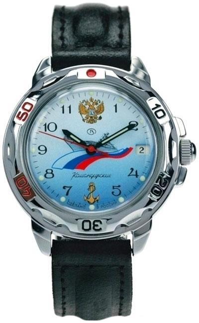 Наручные часы Восток 431619