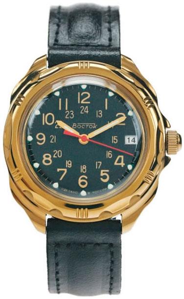 Наручные часы Восток 219782