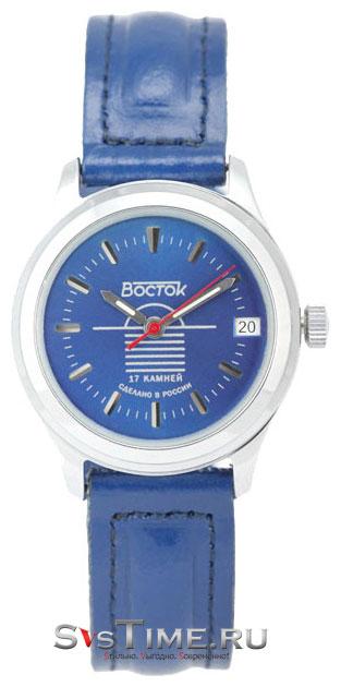 Женские наручные часы Восток 511325