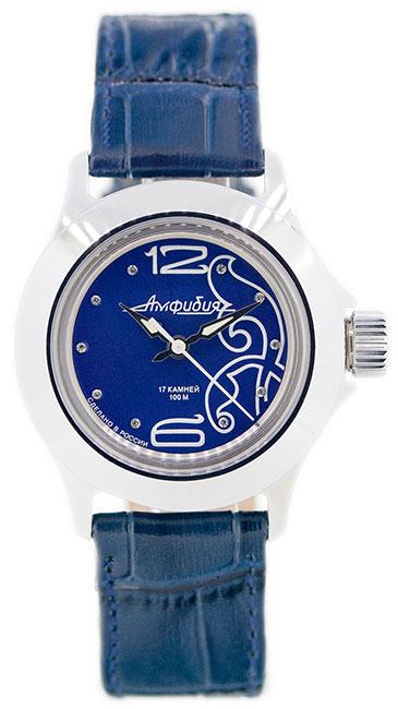 Женские наручные часы Восток 051340