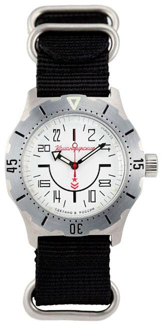 Мужские наручные часы Восток 350624