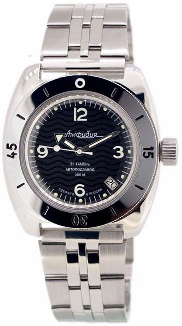 Купить Мужские наручные часы Восток 150344, Часы Восток
