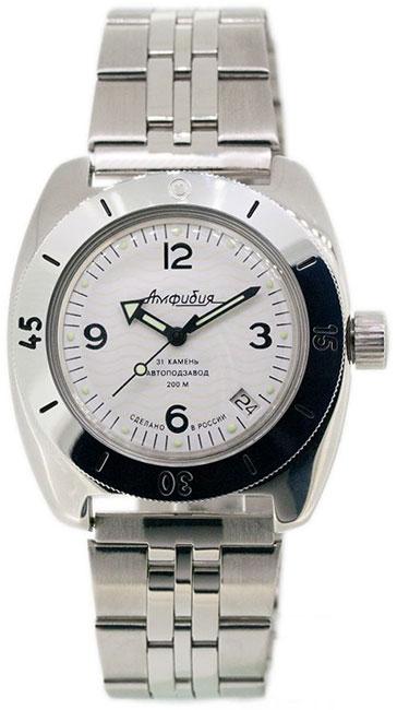Купить Мужские наручные часы Восток 150349, Часы Восток