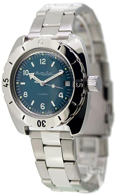 Купить Мужские наручные часы Восток 150367, Часы Восток