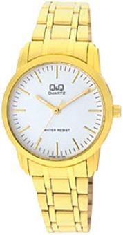 Мужские наручные часы Q&Q Q468-001