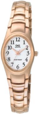Женские наручные часы Q&Q F279-014