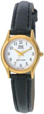 Женские наручные часы Q&Q Q551-104