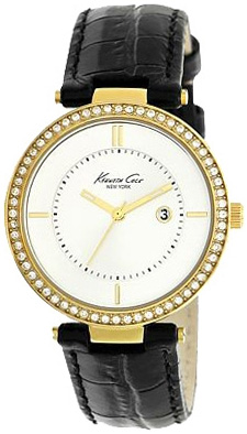 Наручные часы женские Kenneth Cole IKC2675
