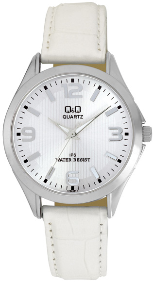 Наручные часы женские Q&Q C192-314