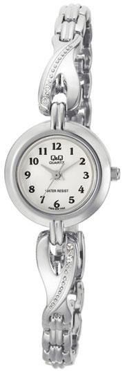Наручные часы женские Q&Q F323-204